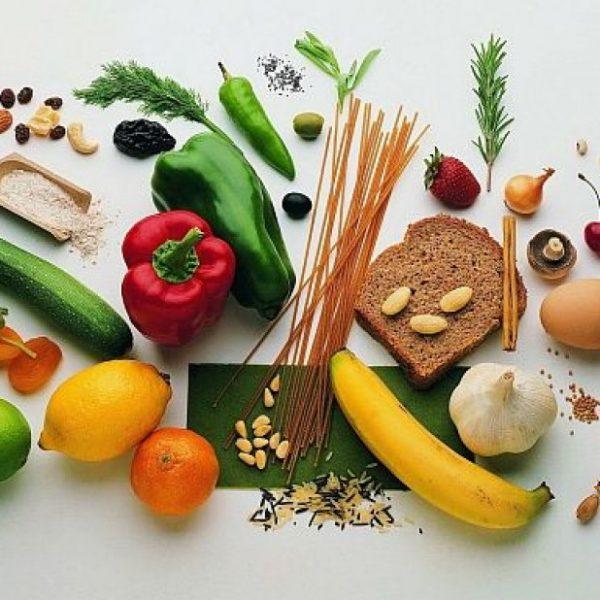 Las dietas fracasan, aquí se sabe por qué