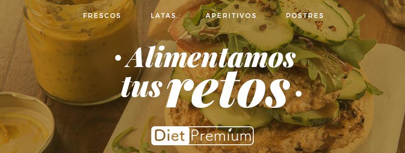 diet premium