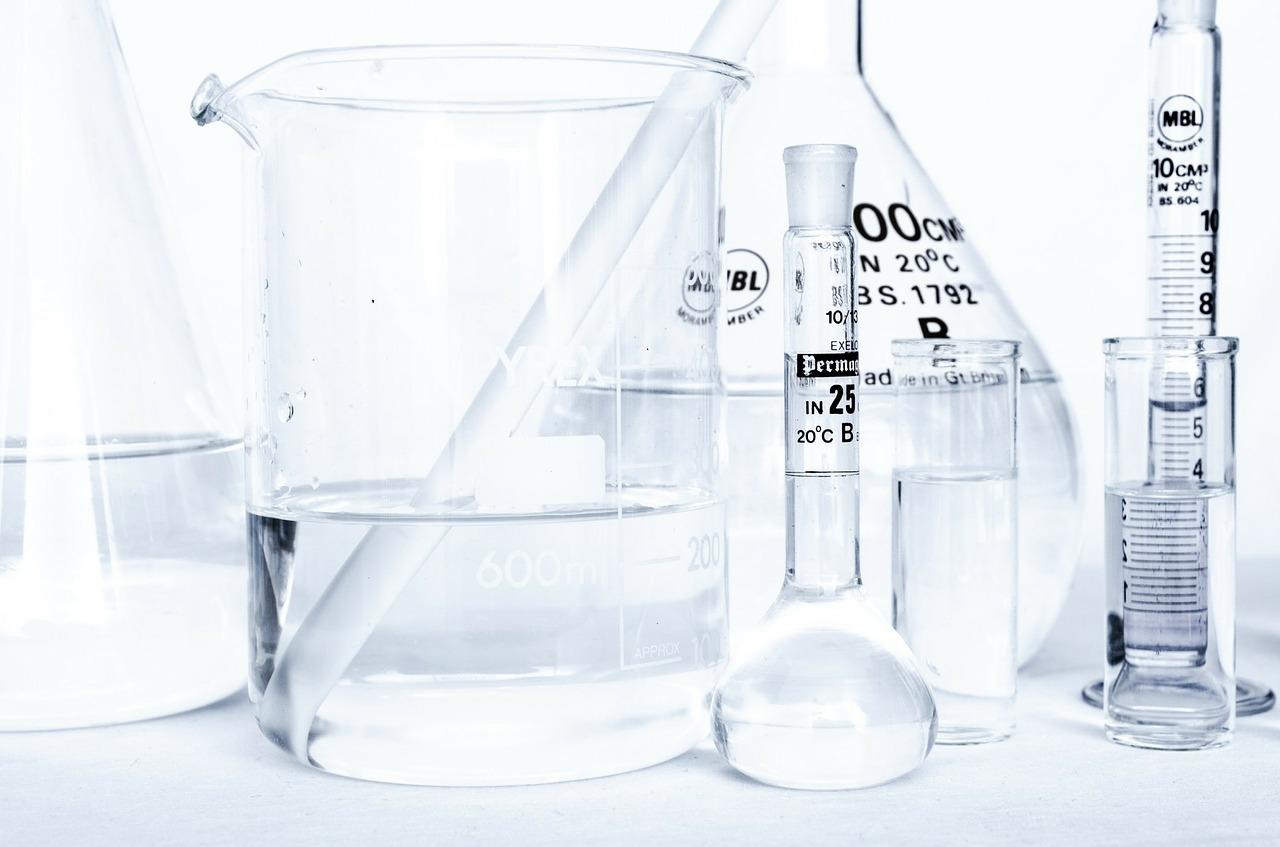 El papel de las fábricas de proteínas en el sector de la suplementación
