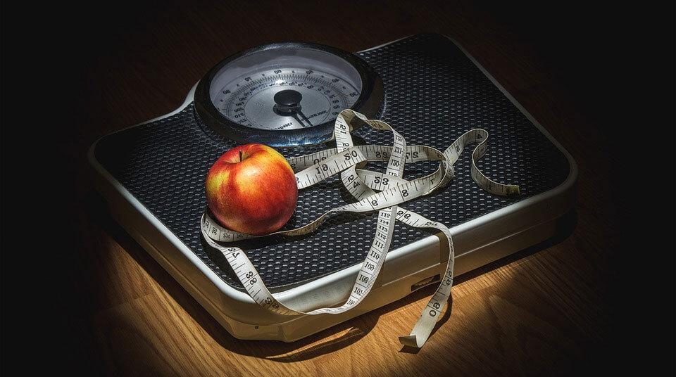 Estrategias efectivas contra el exceso de peso