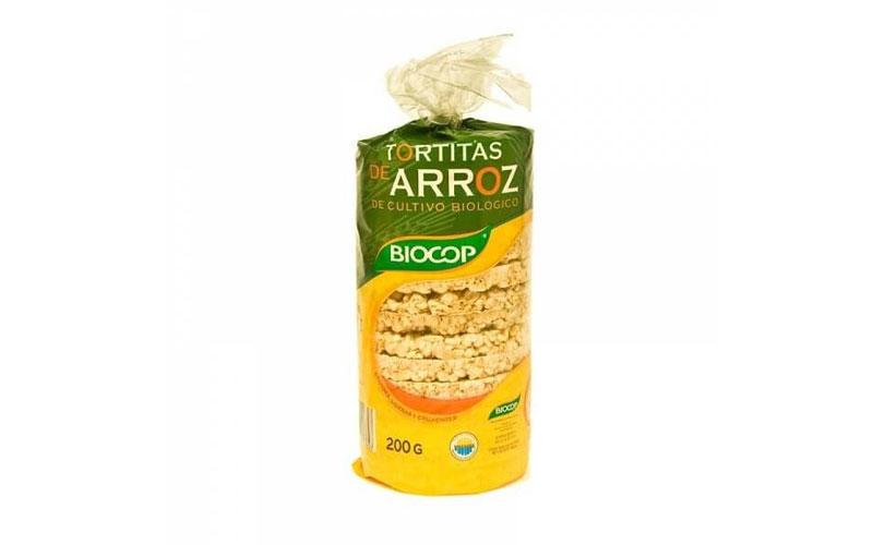 Producto Biocop
