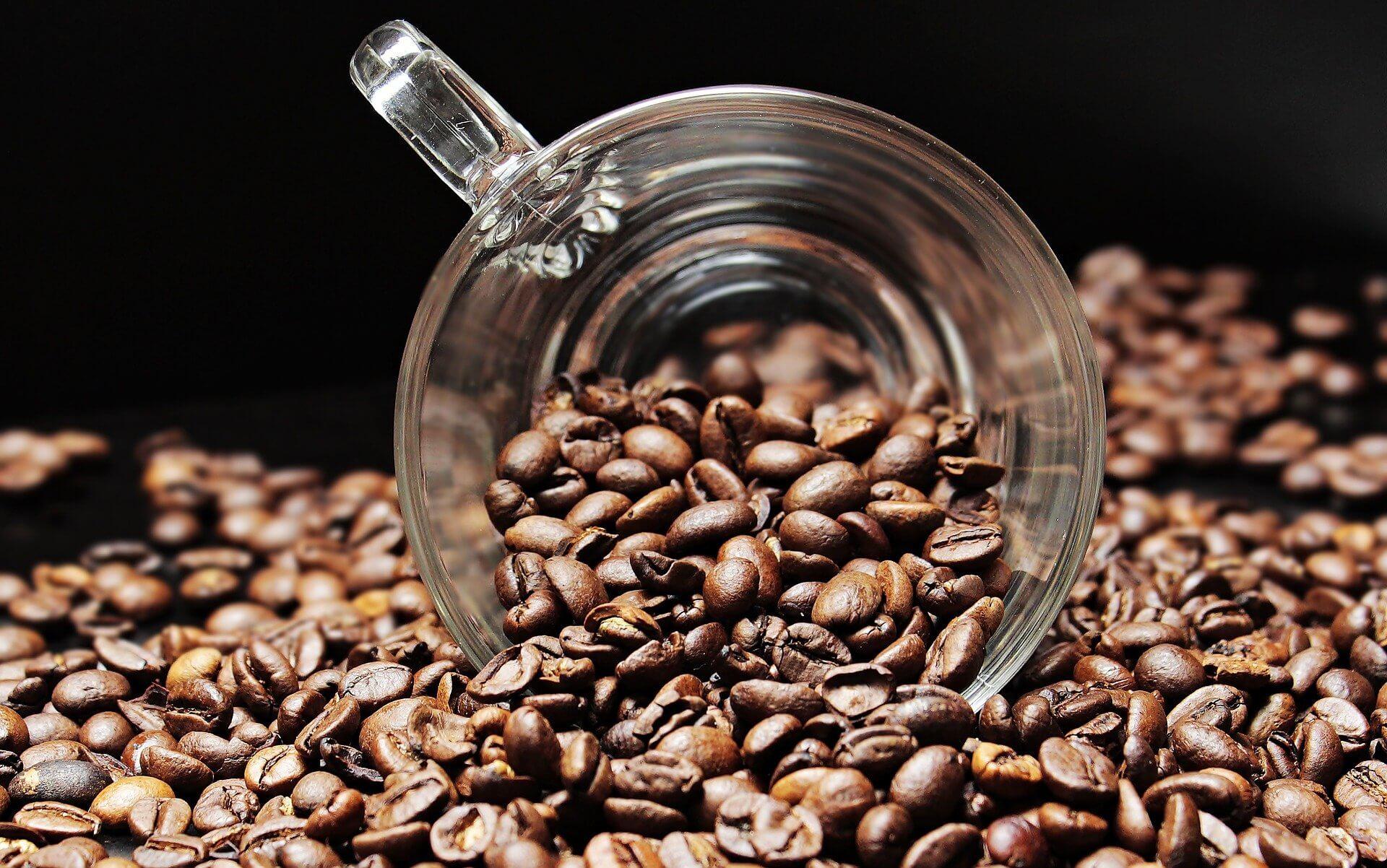 La verdad sobre la cafeína y sus beneficios