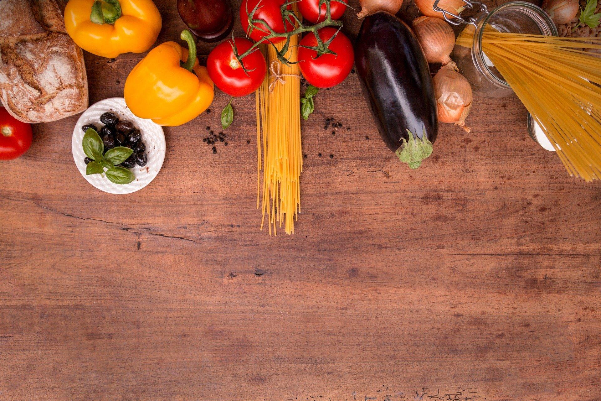 Algunos mitos de las dietas explicados